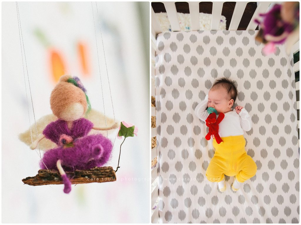 newborn photographer wellesley ma