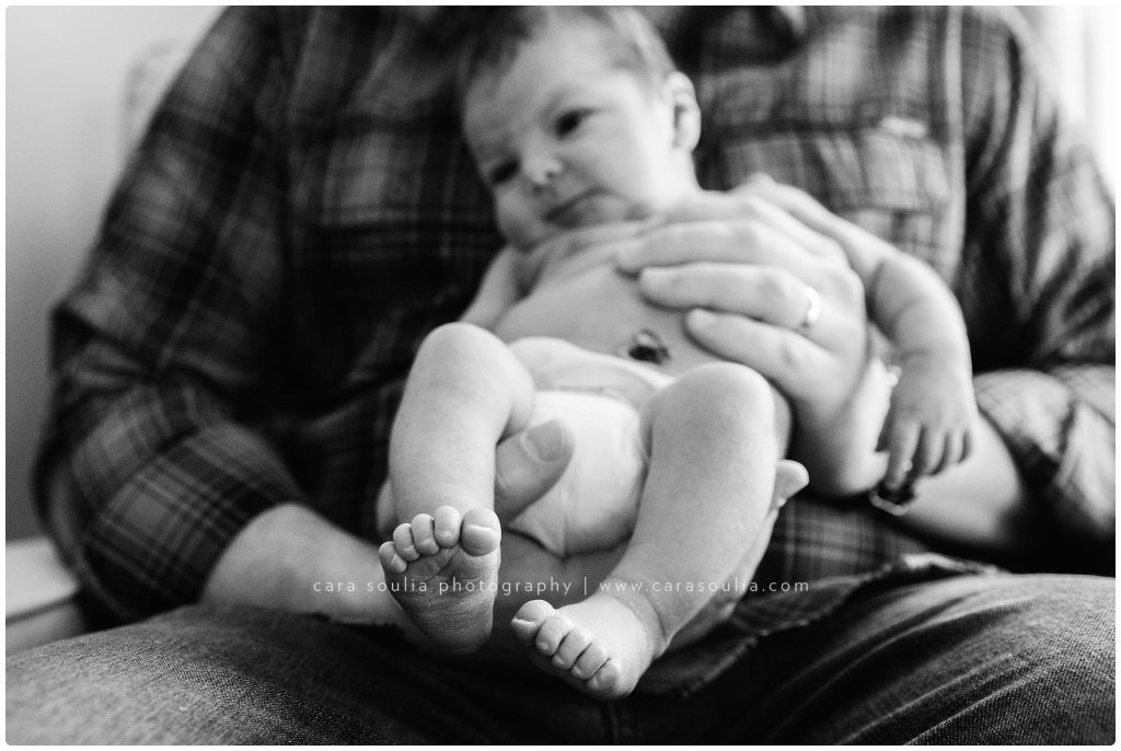 best Jamaica plain newborn photographer