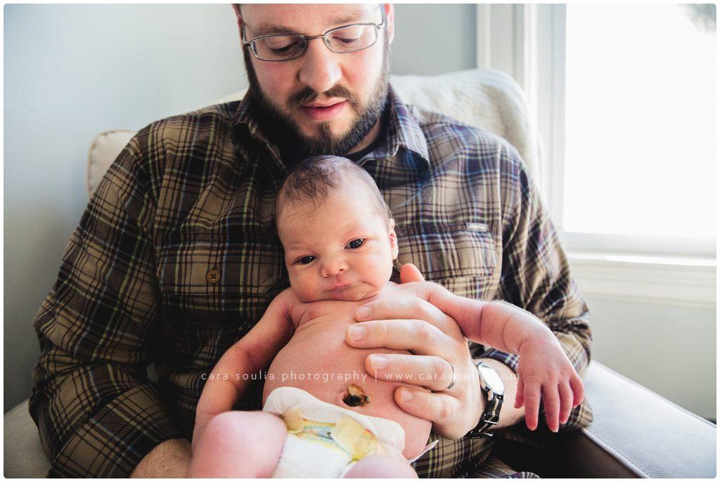 best JP newborn photographer massachusetts