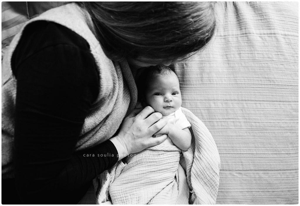 newborn photography Needham, boston, MA