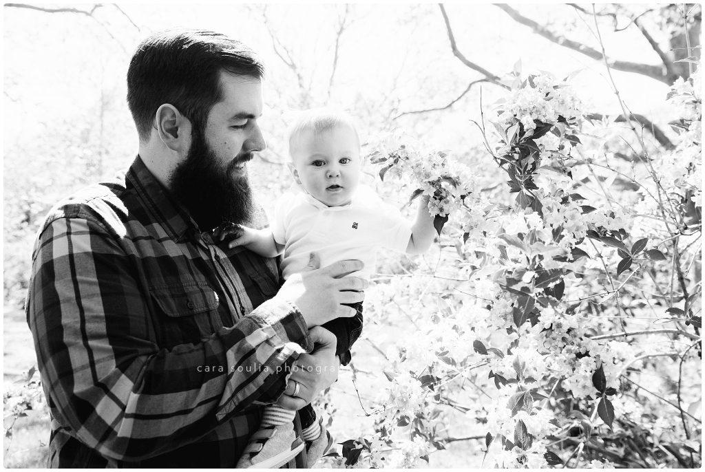 father son portraits in boston, ma