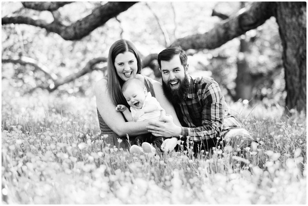 Needham, MA Best Family Photographer