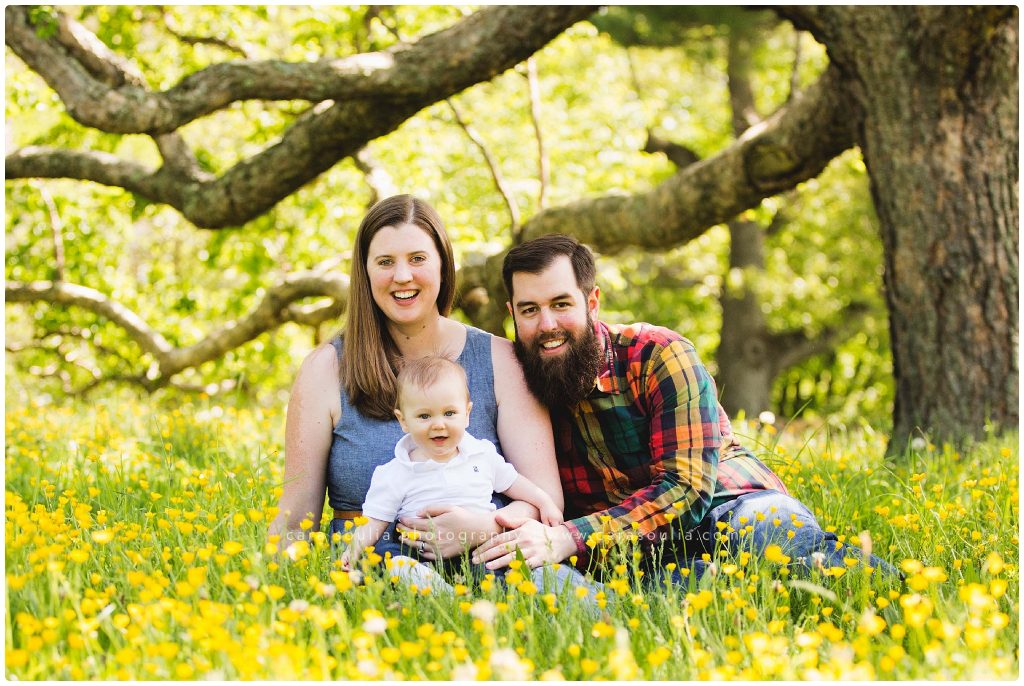 Best family photographer needham, MA