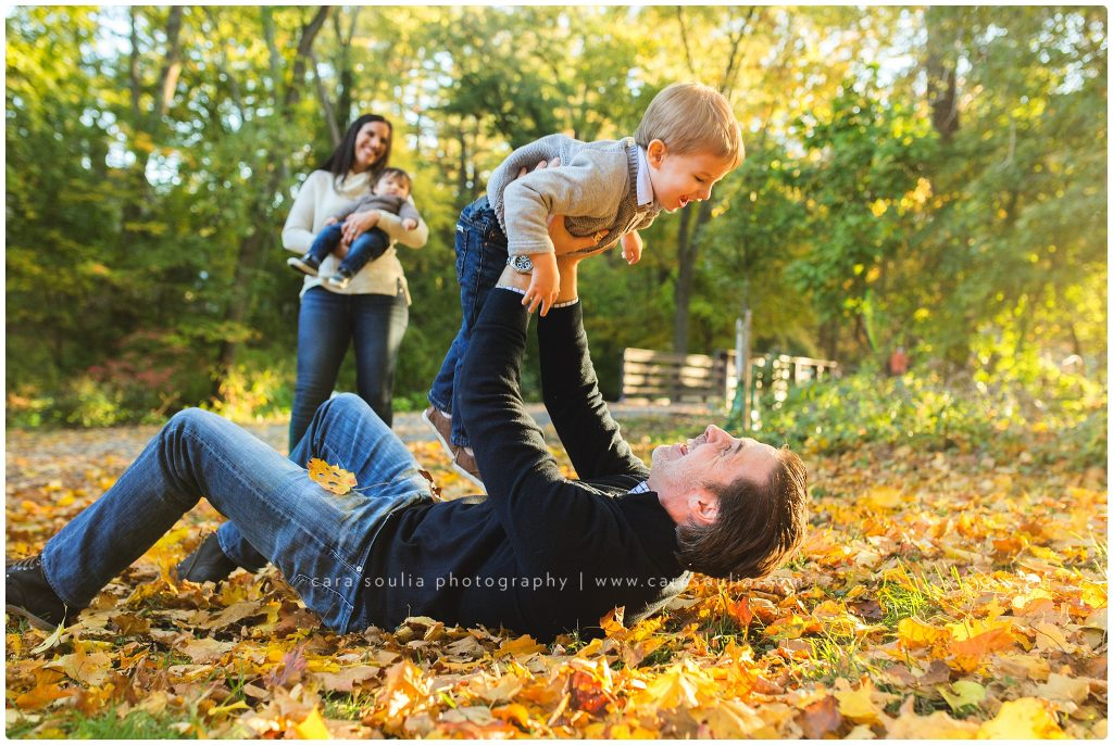 Boston Family Photography Cara Soulia