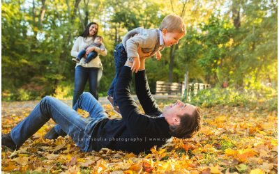8 myths about hiring a photographer to take your family photos | Boston Family Photographer