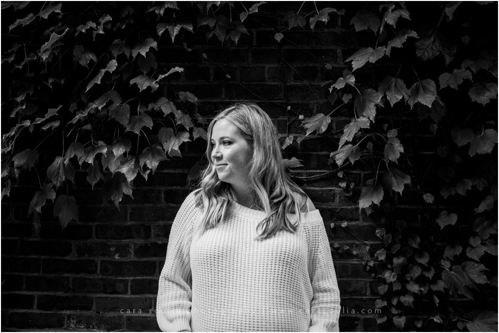 The Boston Public Garden Maternity Session Cara Soulia Photography