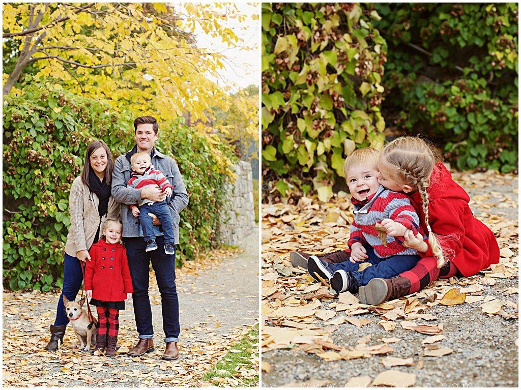 October-Boston-Photo-Session-Cara-Soulia-Photography_0002