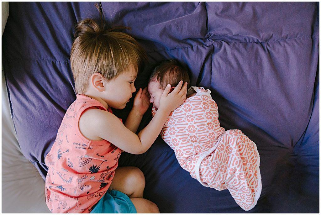Roslindale-Newborn-Photographer-Cara-Soulia-Photography_0012