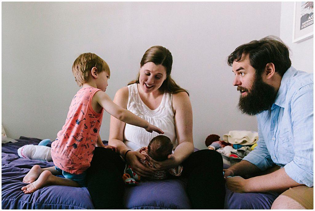 Roslindale-Newborn-Photographer-Cara-Soulia-Photography_0016