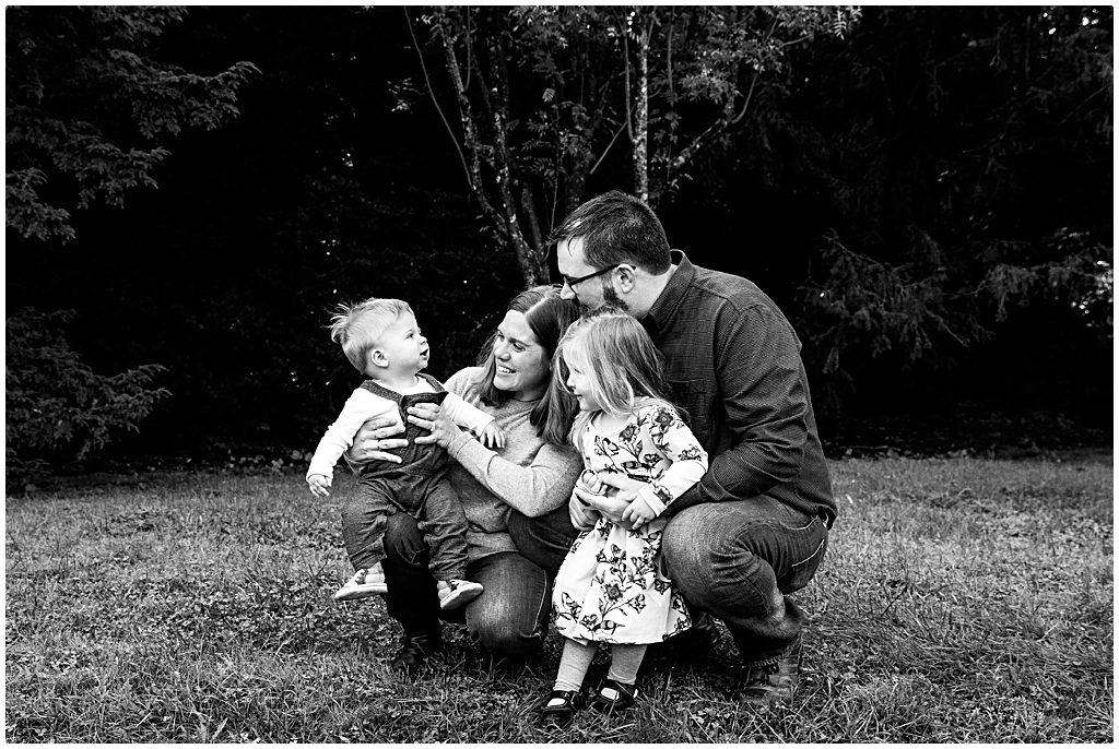 Arnold-Arboretum-Family-Photographer-Cara-Soulia-0001