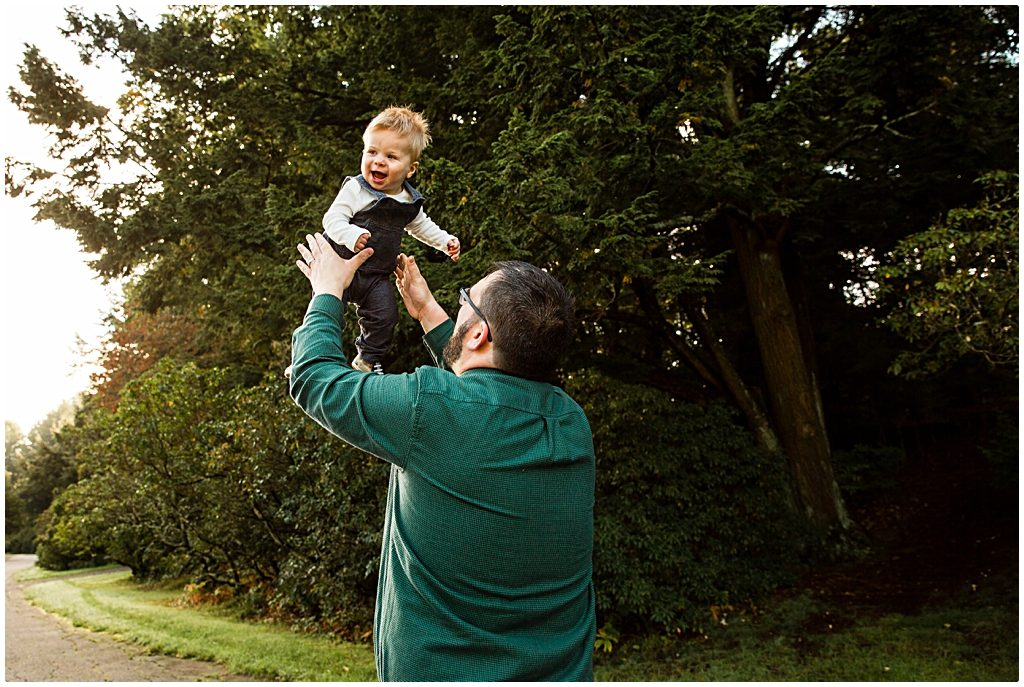 Arnold-Arboretum-Family-Photographer-Cara-Soulia-0004