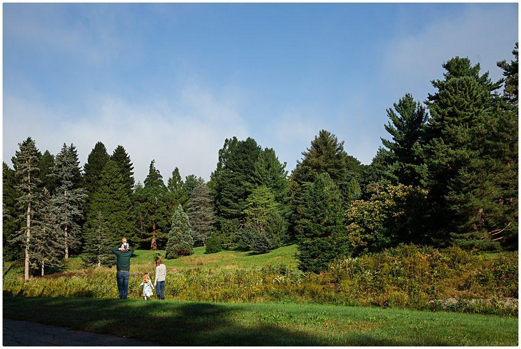 Arnold-Arboretum-Family-Photographer-Cara-Soulia-0007