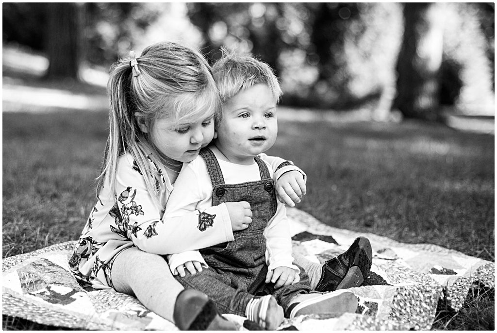 Arnold-Arboretum-Family-Photographer-Cara-Soulia-0011