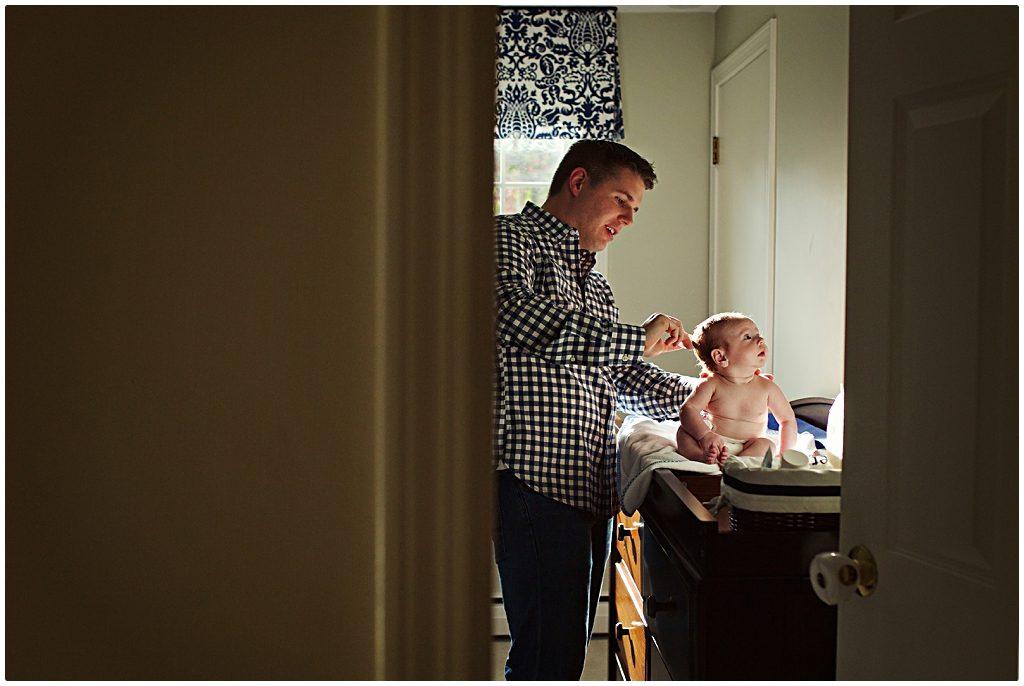 Cara-Soulia-Boston-Newborn-Family-Photography-0033
