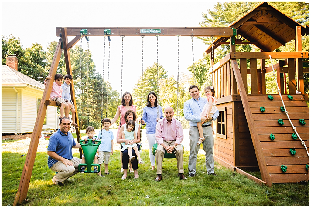 Boston-Extended-Family-Photographer-Cara-Soulia