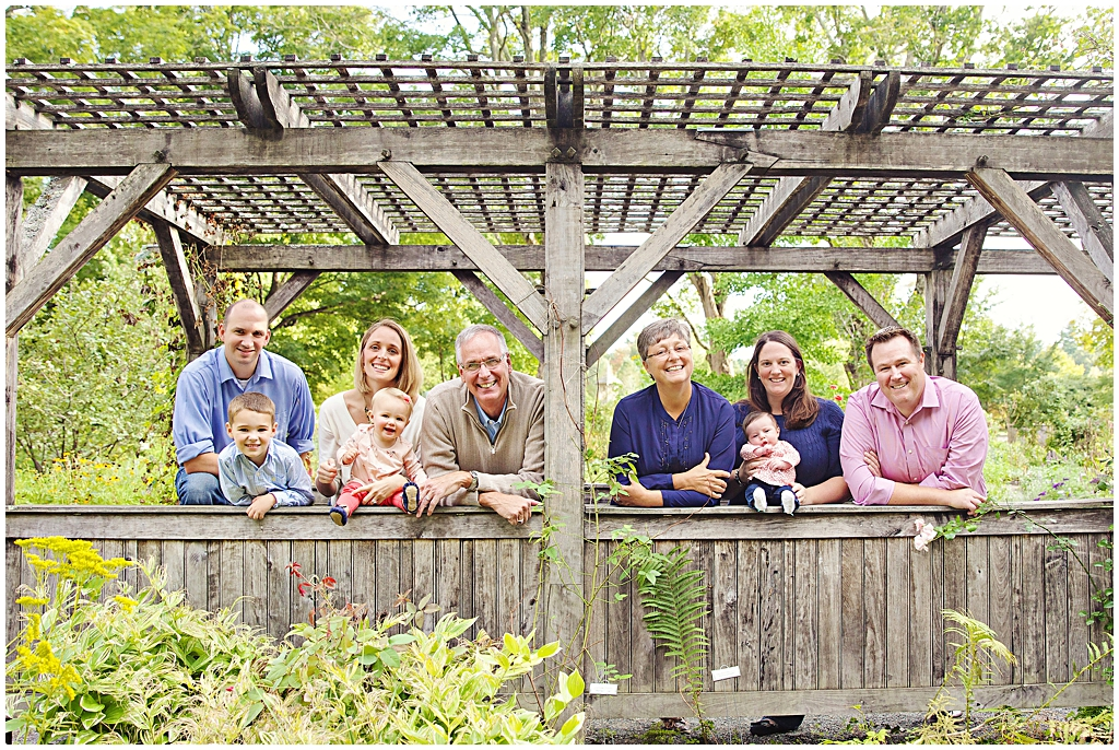Boston-Extended-Family-Photographer-Cara-Soulia_0029