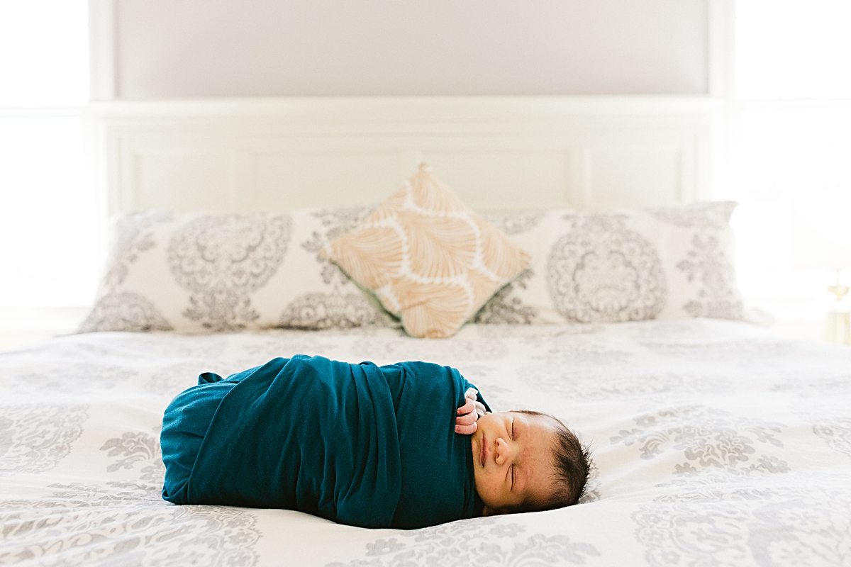 Needham-Newborn-Photography-Cara-Soulia-_0061