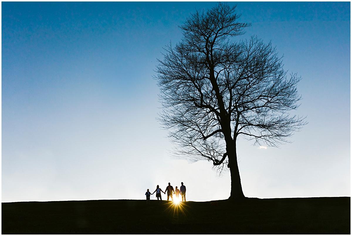 Boston-Family-Photographer-0010