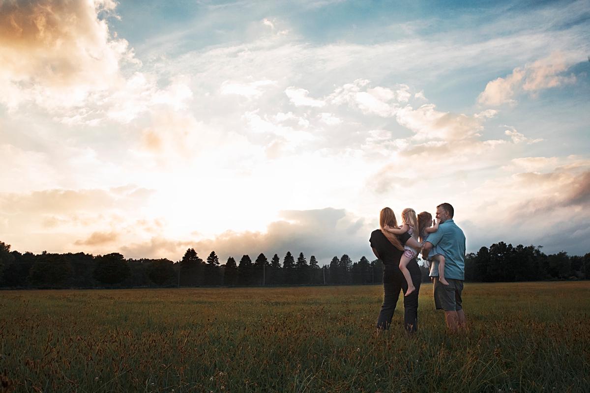Boston-Family-Photographer_0006