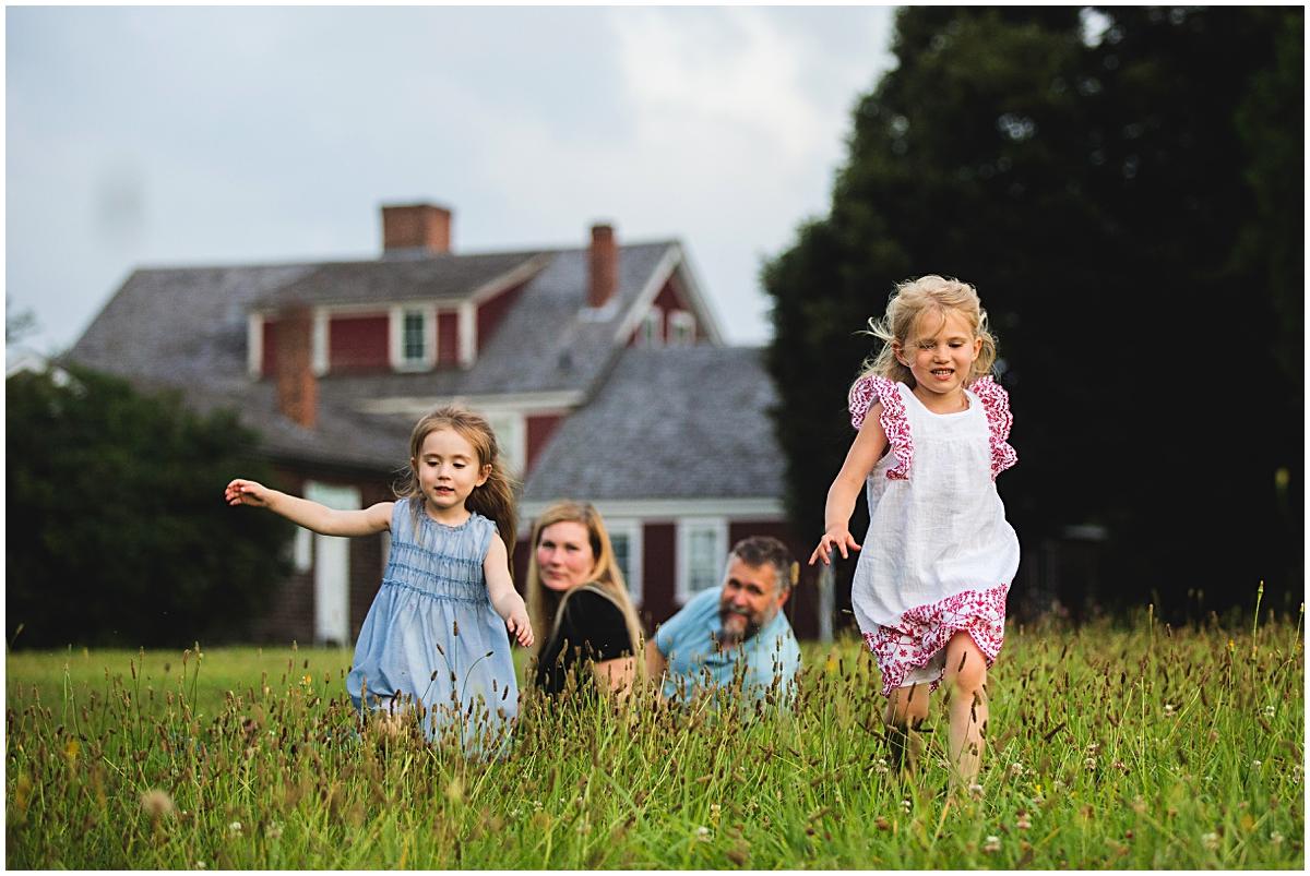 Needham-Newton-Family-Photographer-_0009