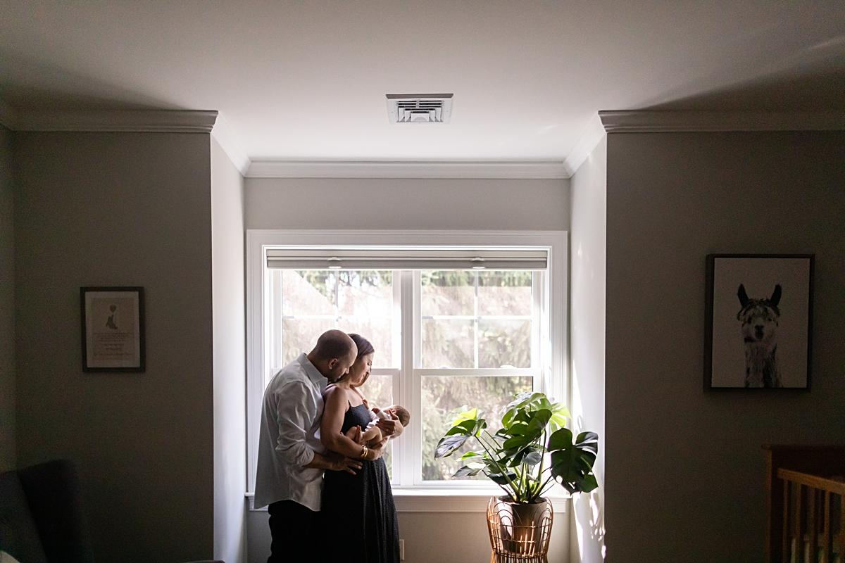 Boston Family Photography