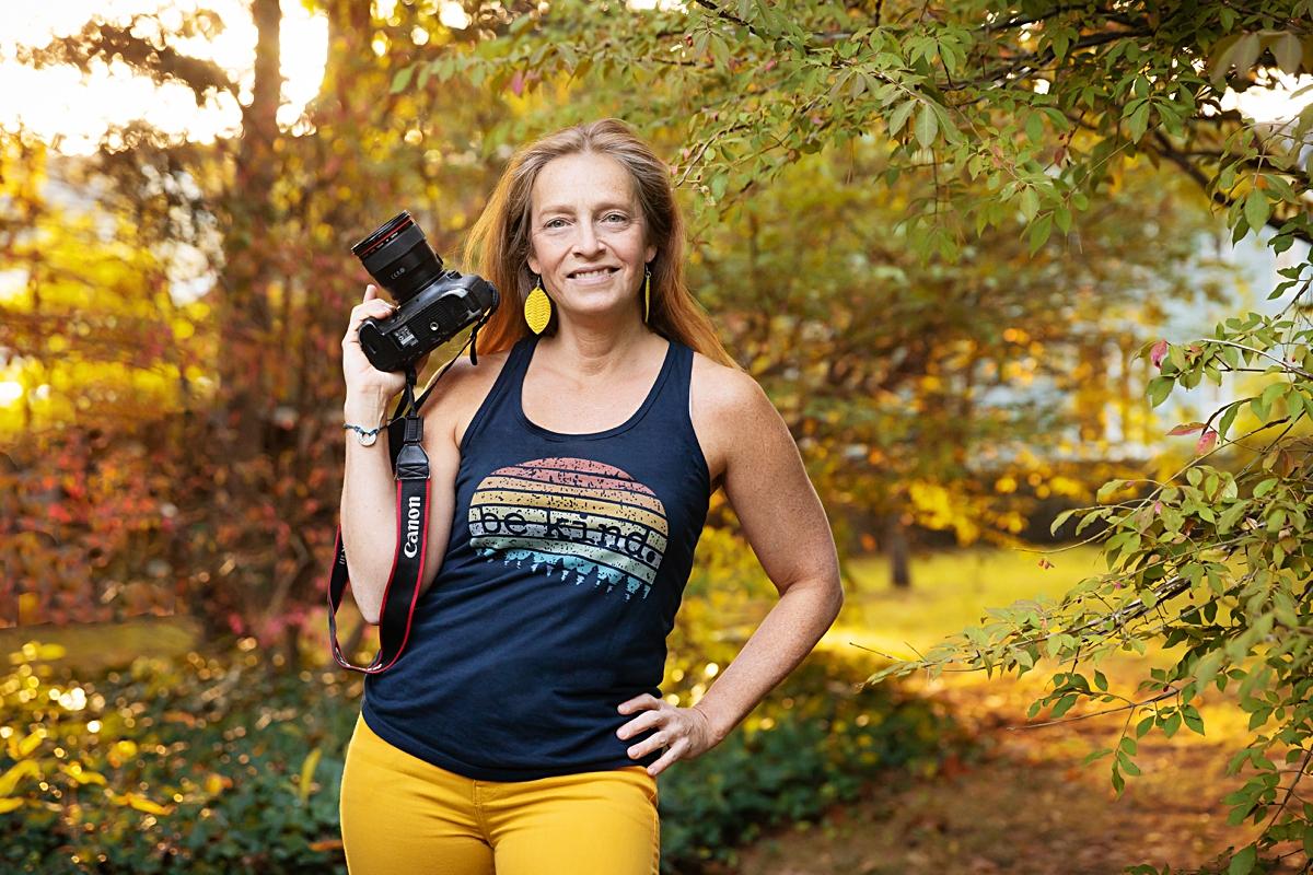 Boston Newborn and Family Photographer
