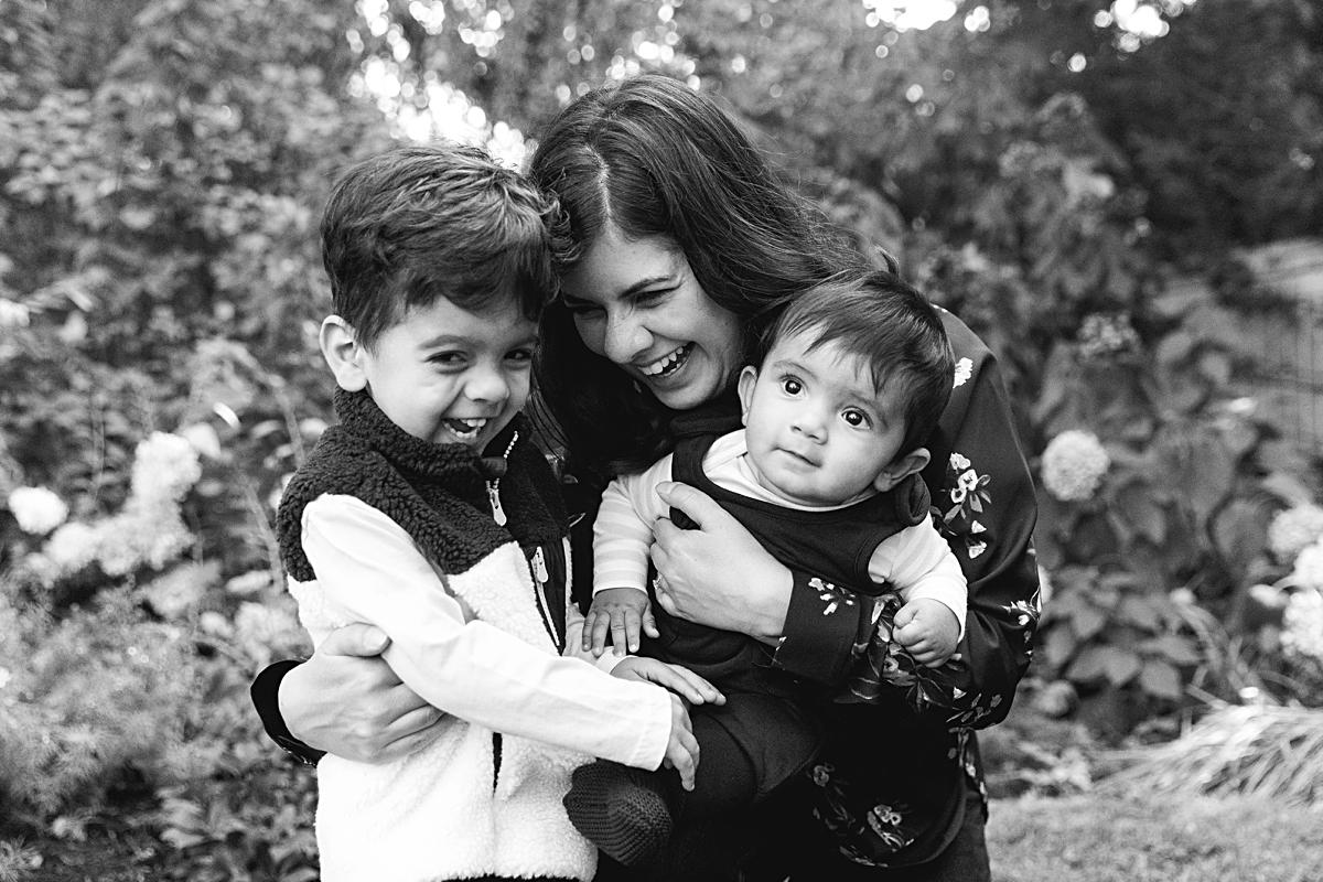 Family-Photographer-Boston_0004