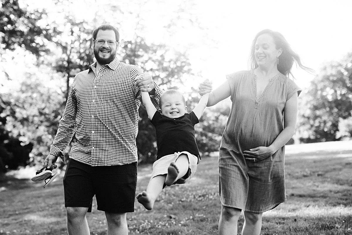 Family-Photographer-Boston_0031