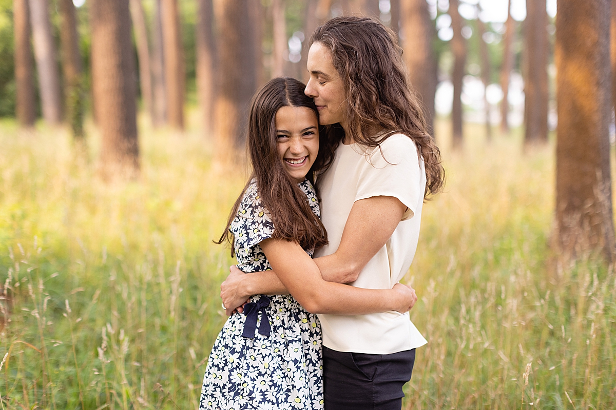 boston family photographer cara soulia mother and daughter